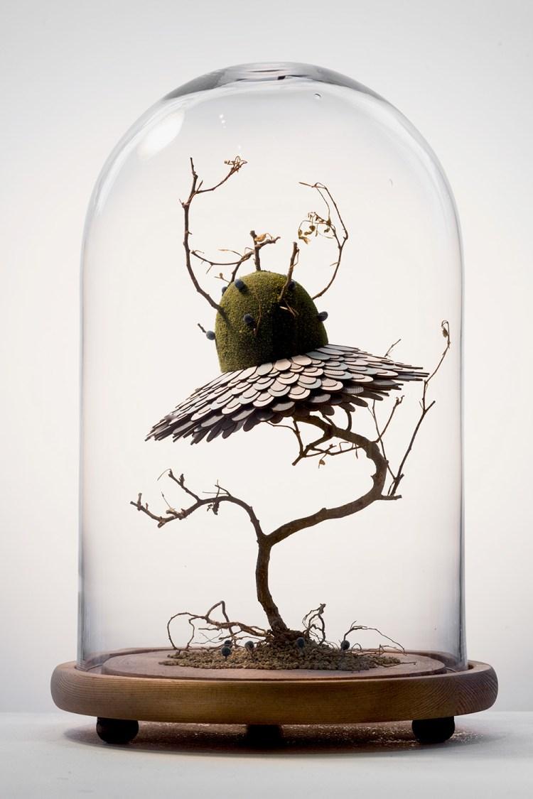 alien-plantlife-5-moss-and-fog