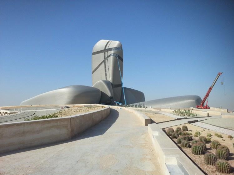 king-abdelaziz-centre-world-culture-snohetta-architecture-new-saudi-arabia-moss-and-fog-4