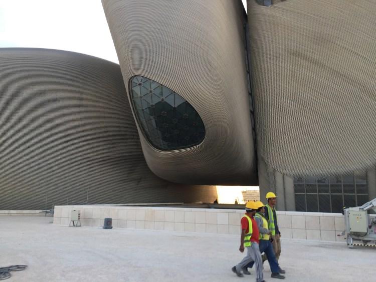 king-abdelaziz-centre-world-culture-snohetta-architecture-new-saudi-arabia-moss-and-fog-5