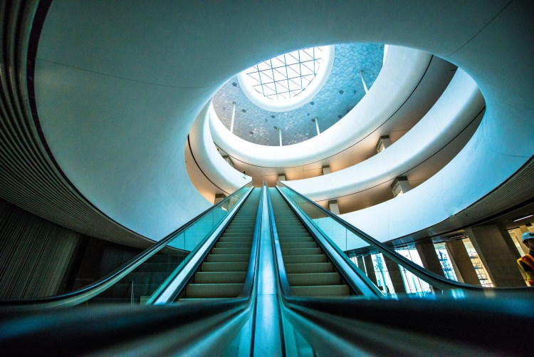 king-abdelaziz-centre-world-culture-snohetta-architecture-new-saudi-arabia-moss-and-fog-8