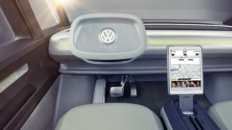 volkswagen-id-buzz-concept-self-driving-electric-campervan-moss-and-fog-7