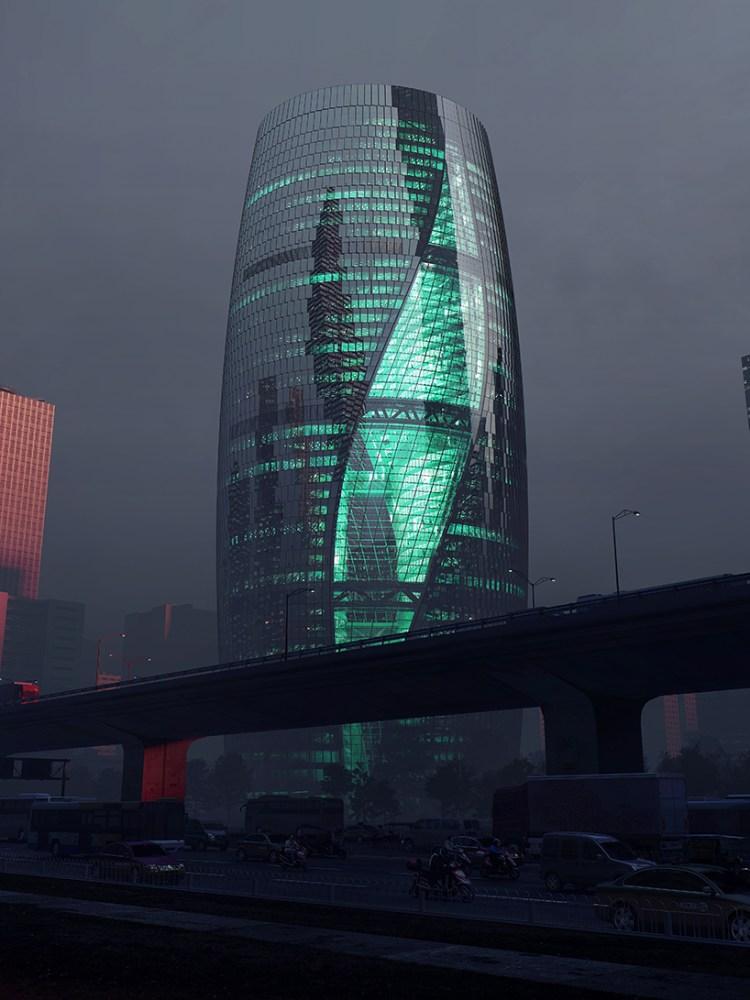 zaha-hadid-architects-leeza-soho-moss-and-fog4