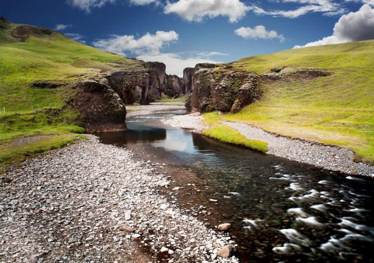 Fjaðrárgljúfur-Photo-by-Kristján-U-Kristjánsson-740x521