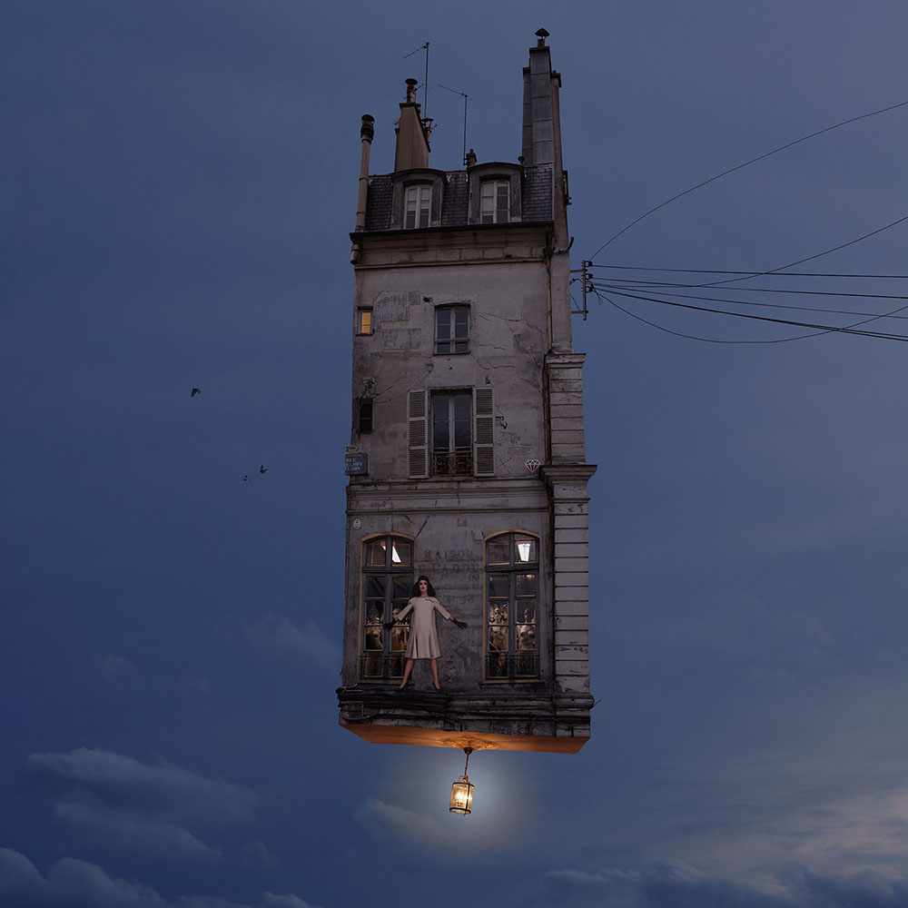 flying houses laurent moss and fog 3