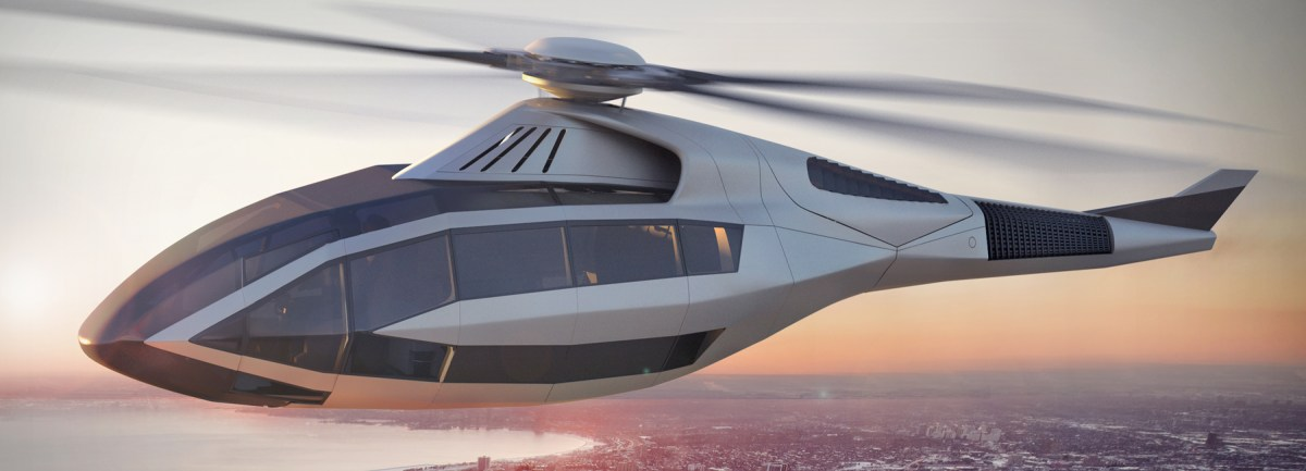 bell-fcx-001-helicopter-concept-moss-and-fog