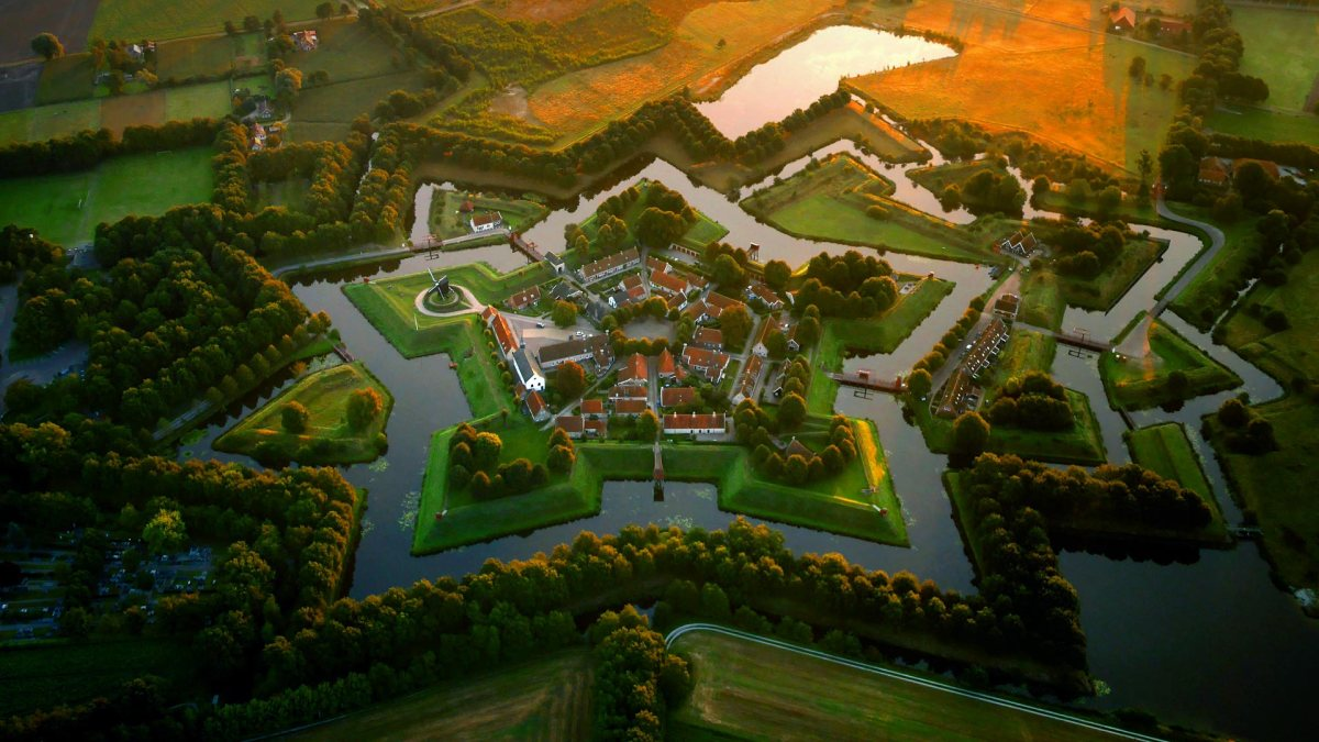 Fort.Bourtange.original.17777