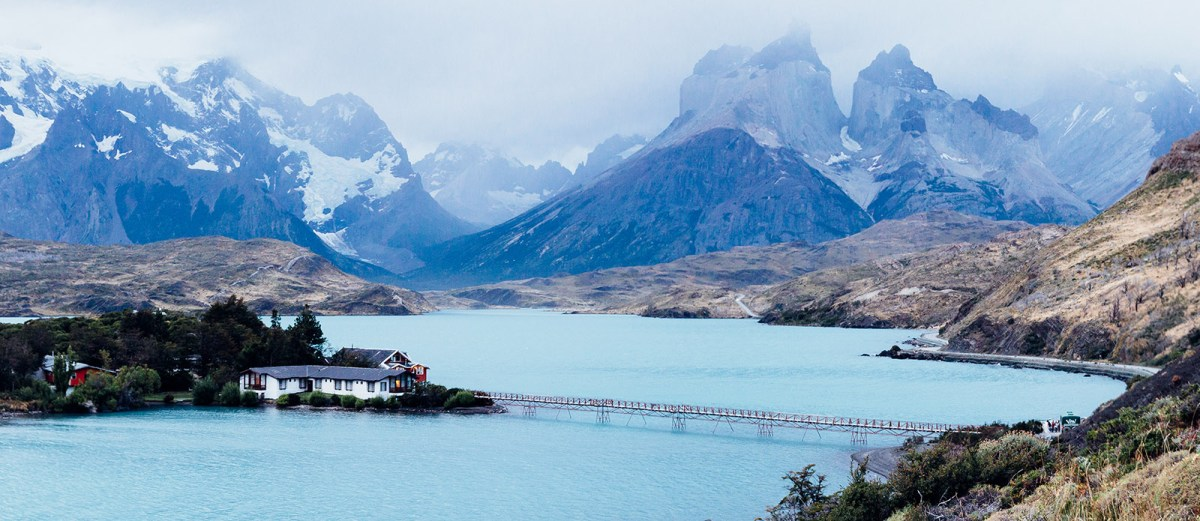 patagonia andrew ling moss and fog 4