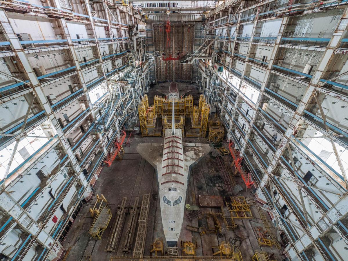 01-buran-russian-space-shuttle.adapt.1900.1