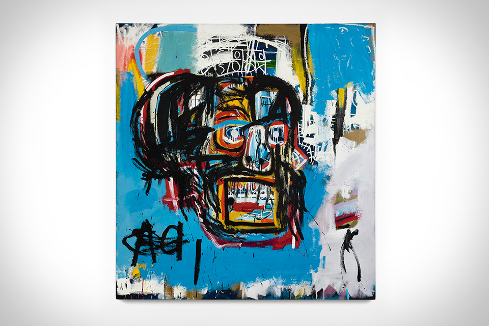 basquiat-untitled