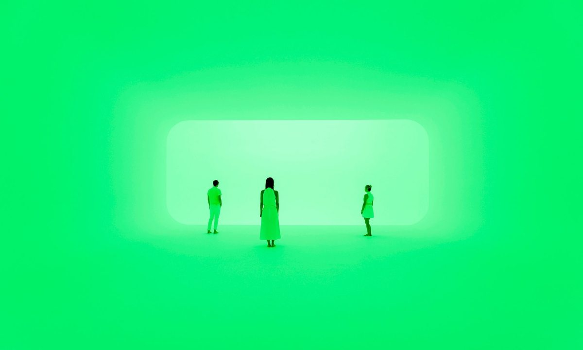 james turrell moss and fog 3