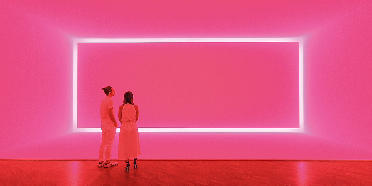 james turrell moss and fog 4
