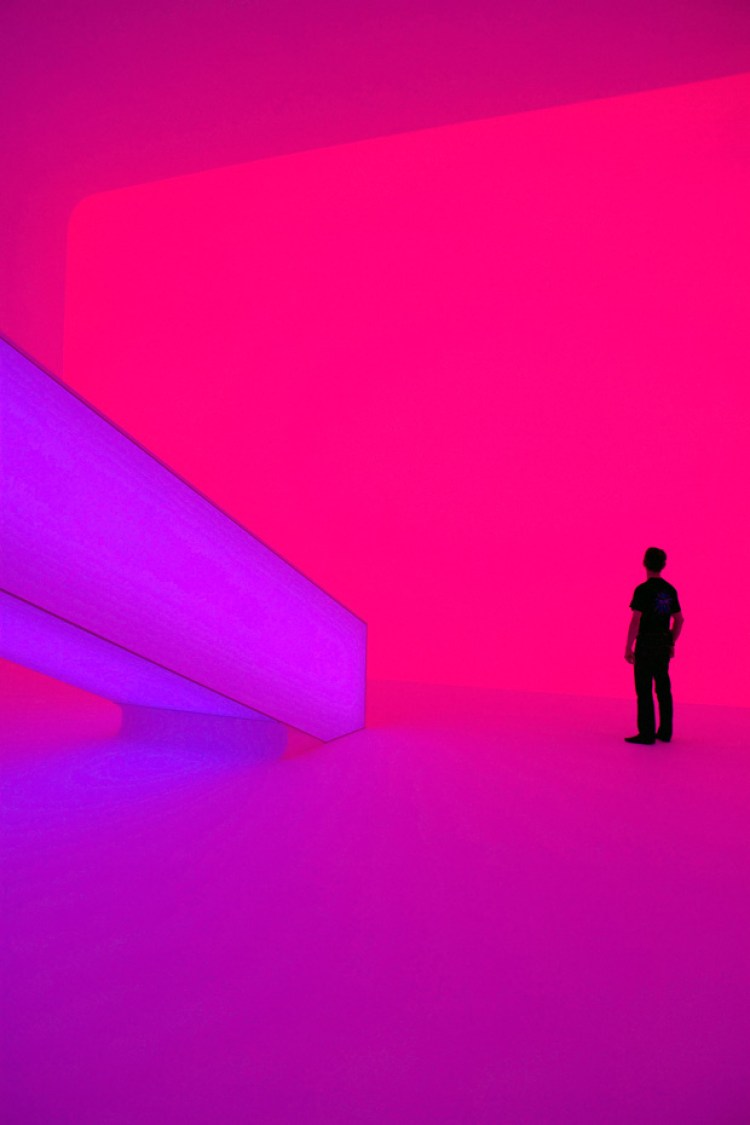 james turrell moss and fog 5