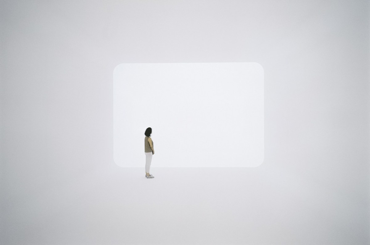 james turrell moss and fog 6