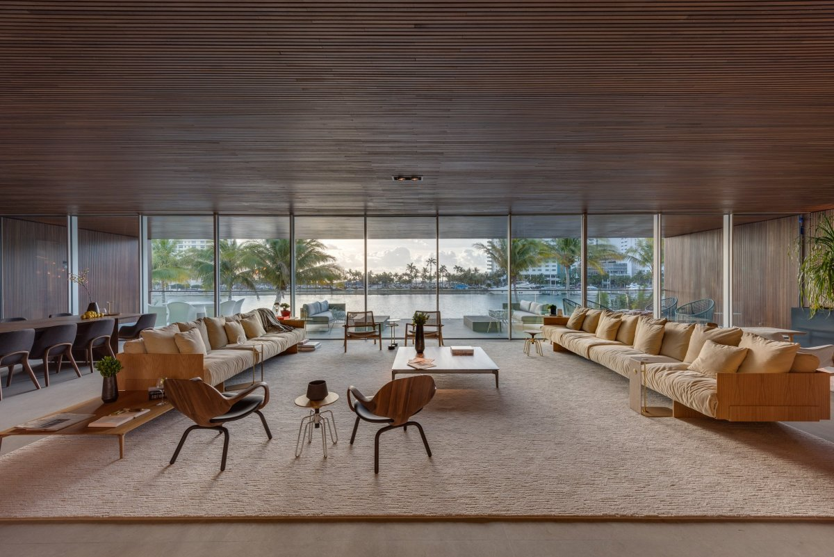 home-swimmable-lagoon-studio-mk-27-architecture-residential-miami-moss-and-fog1