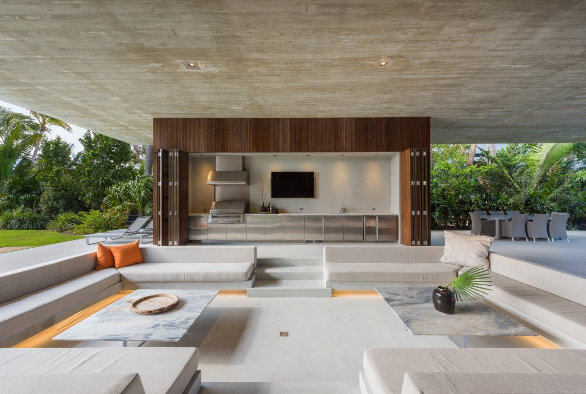 home-swimmable-lagoon-studio-mk-27-architecture-residential-miami-moss-and-fog7