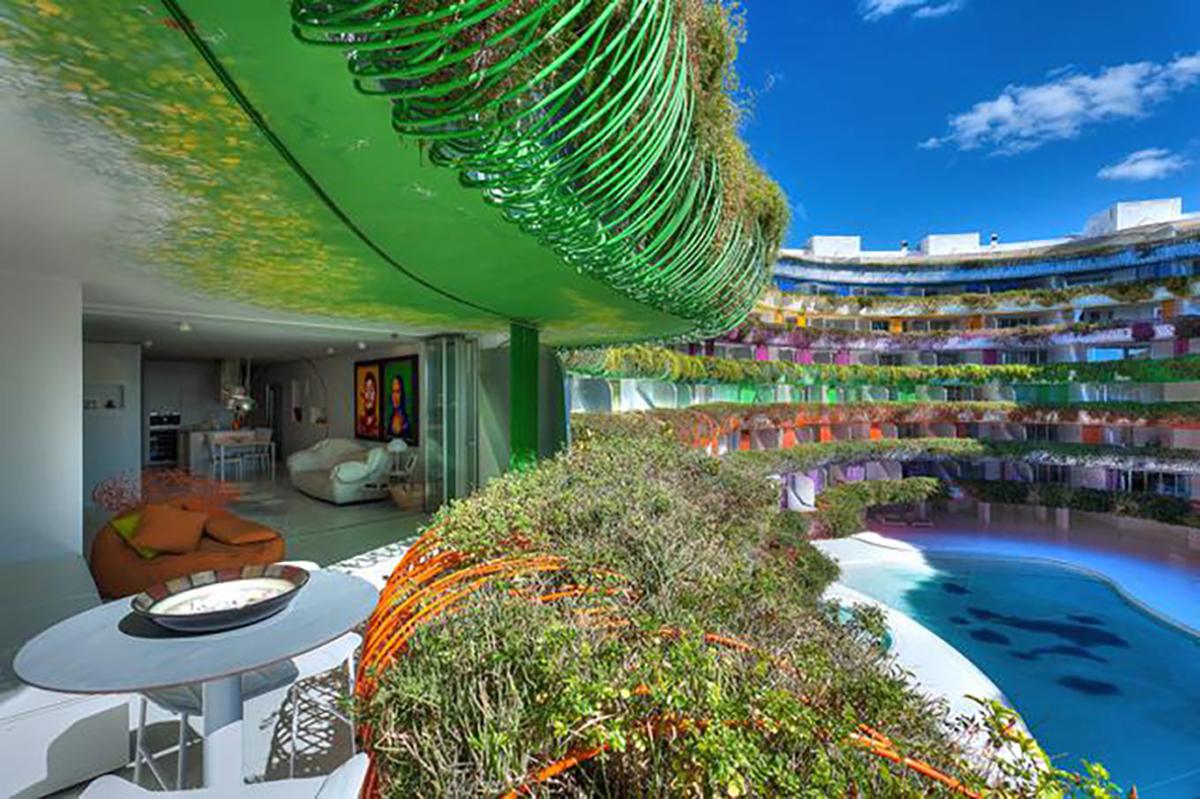 ibiza-glam-creamhotel-17