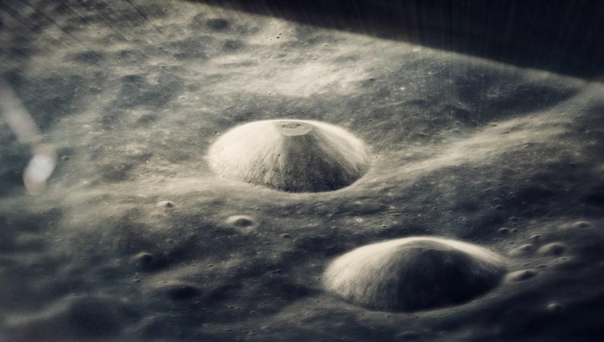 lunar moss and fog 1