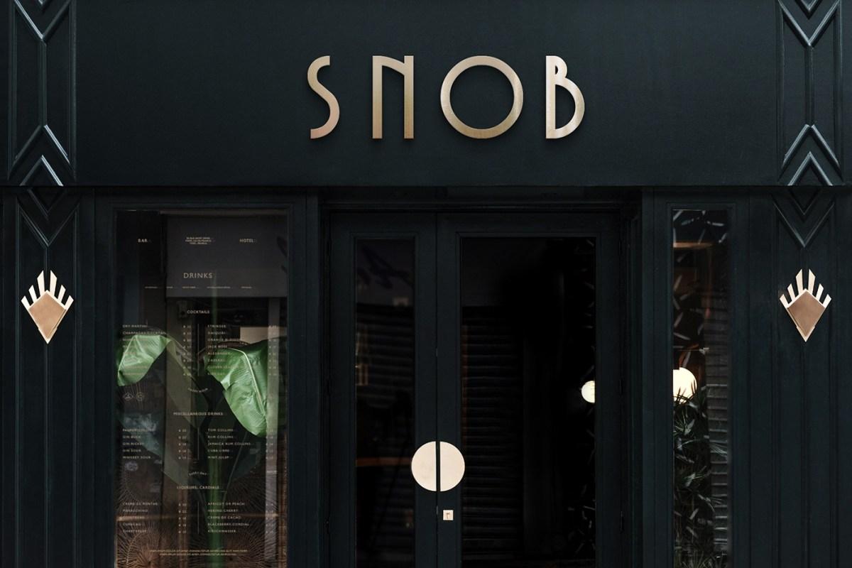 snob hotel moss and fog 4