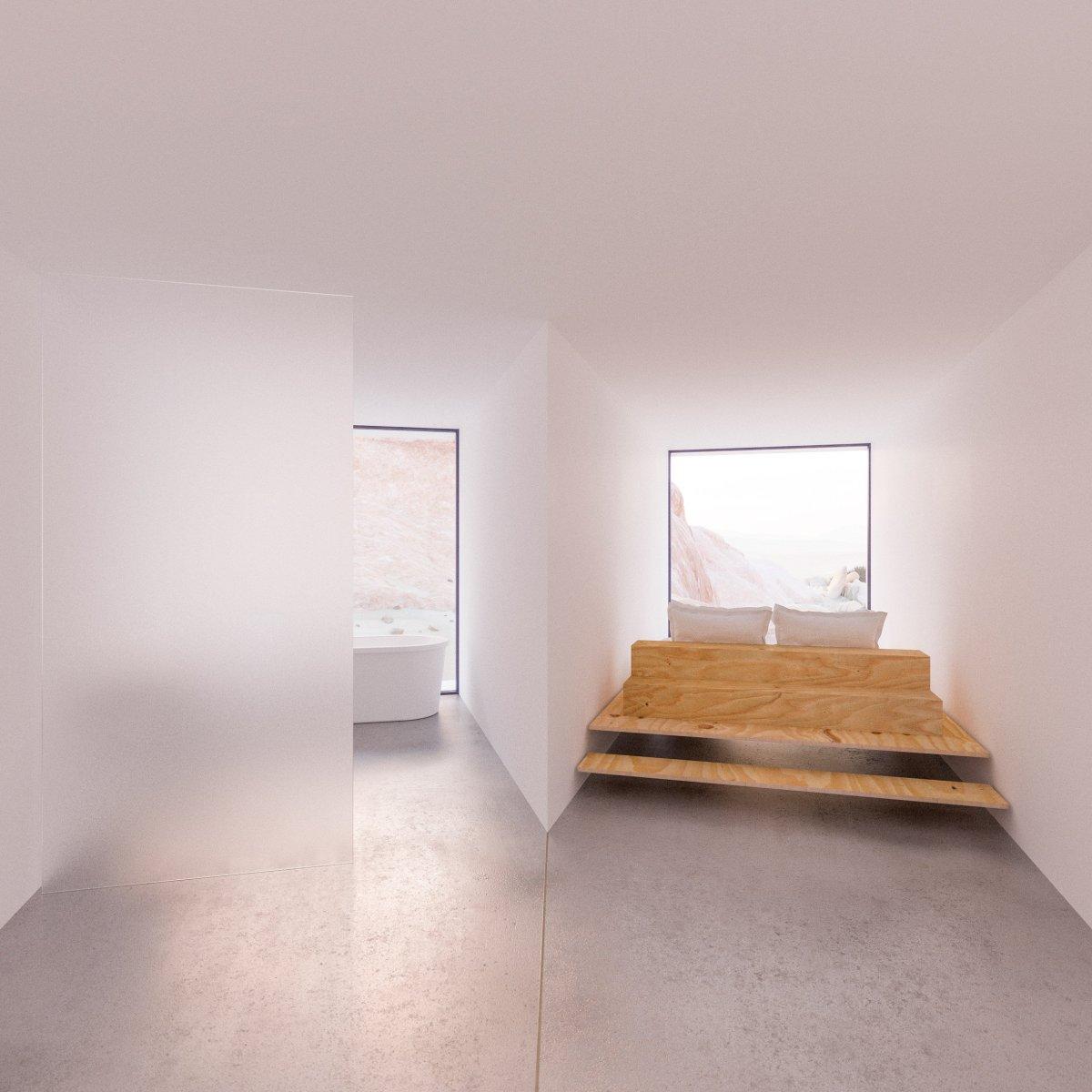 joshua-tree-residence-whitaker-studio_moss and fog 7