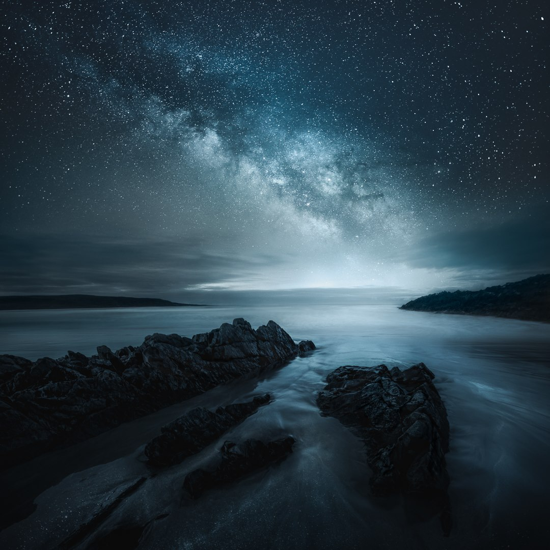 mikko Lagerstedt moss and fog 3