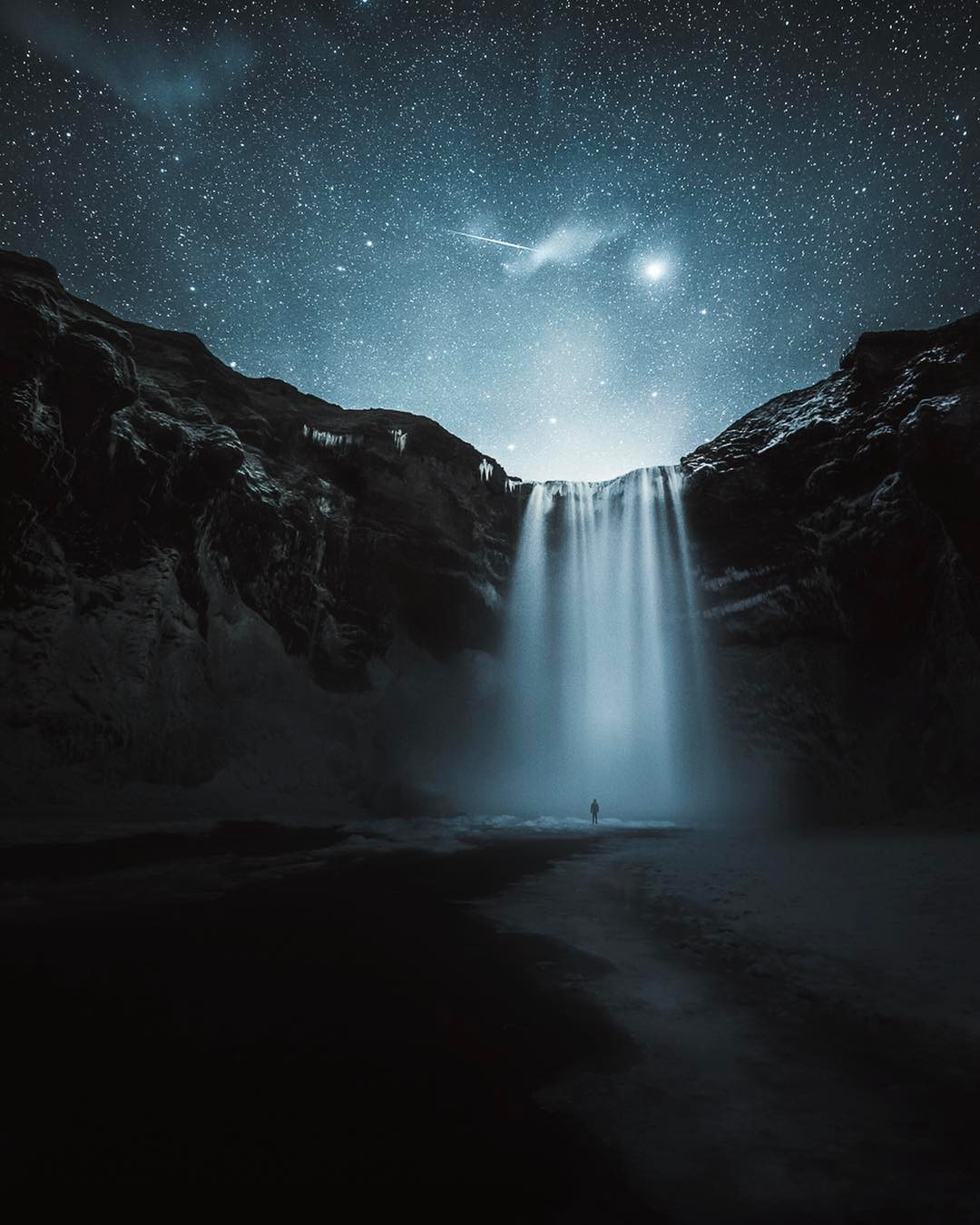 mikko Lagerstedt moss and fog 4