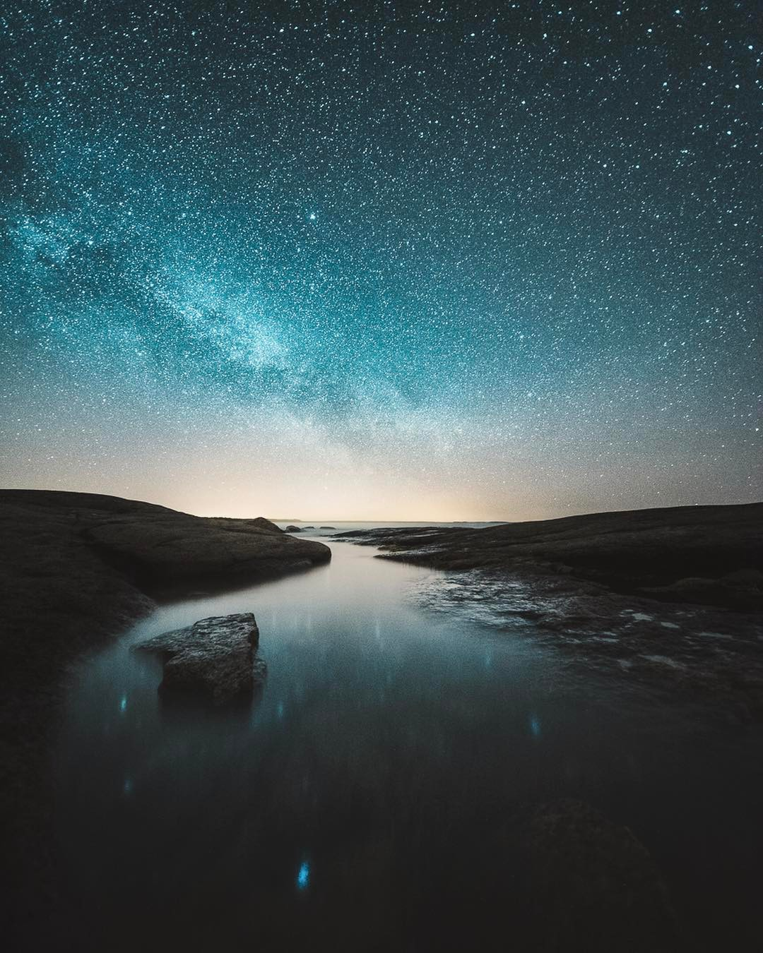 mikko Lagerstedt moss and fog 5