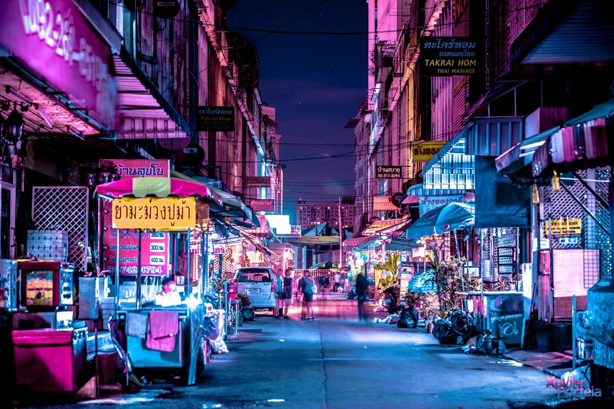 neon bangkok moss and fog 1