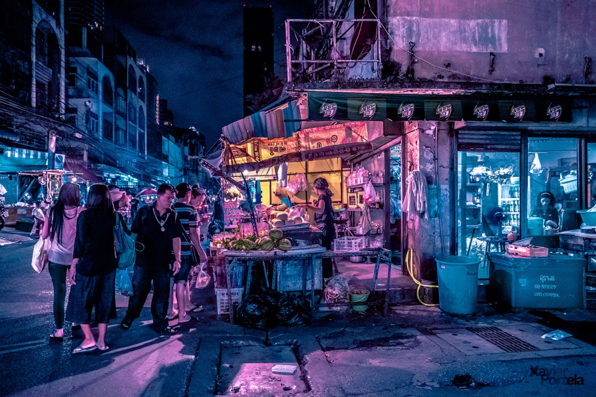 neon bangkok moss and fog 7