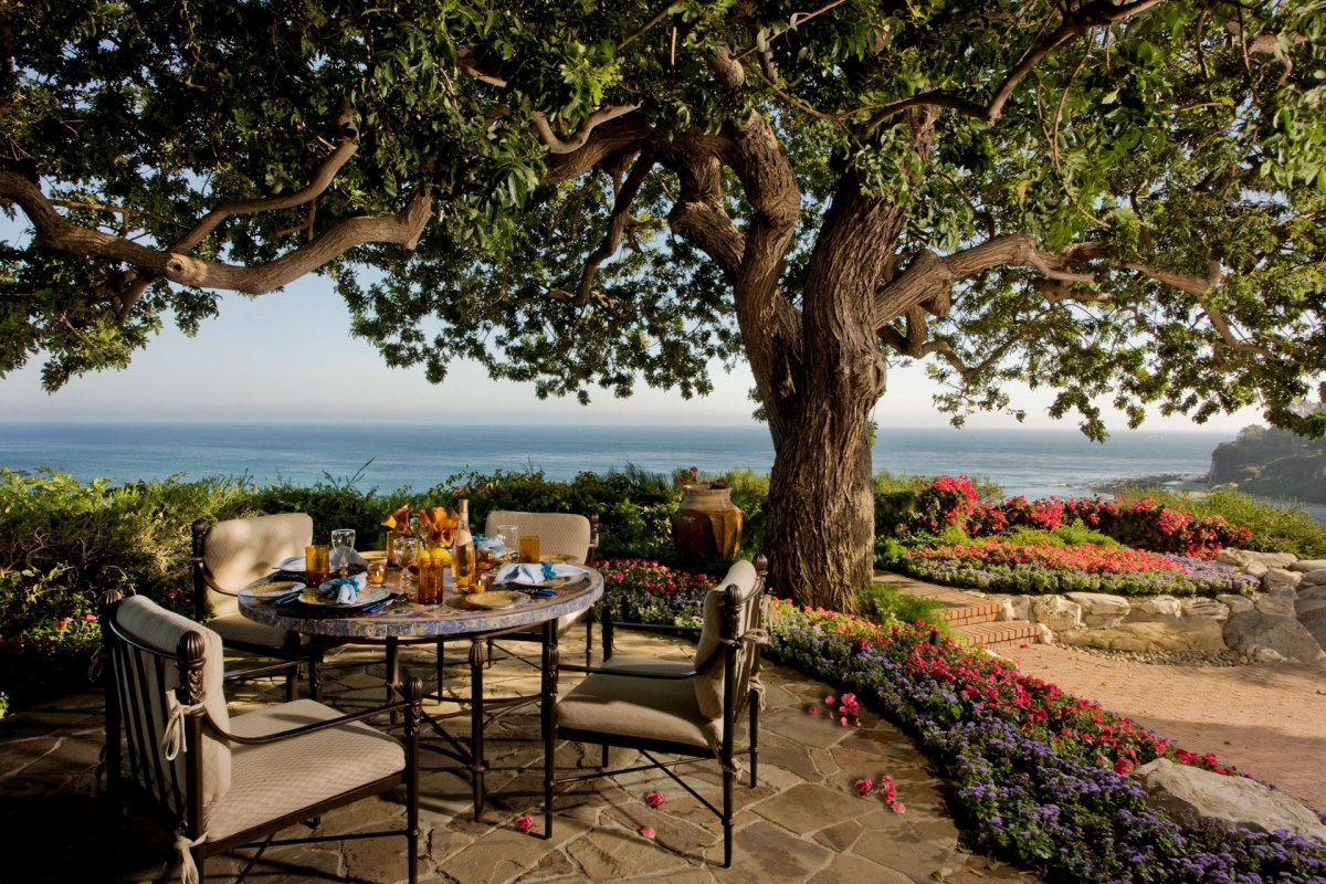 johnny-carsons-malibu-estate-7