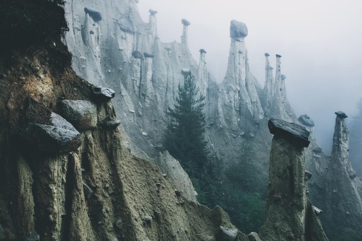 kilian alps landscape moss and fog7