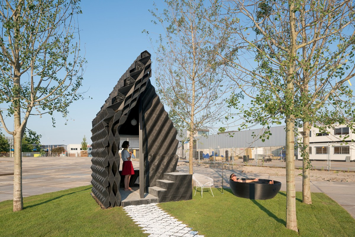 3d-printed-home-amsterdam-moss-and-fog-13