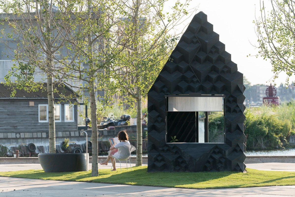 3d-printed-home-amsterdam-moss-and-fog-3