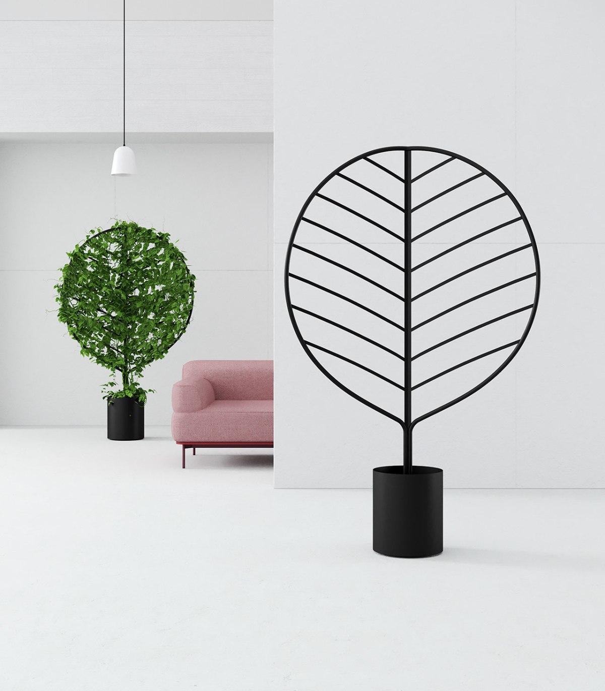 Botanical-Planter-Screens-Acacia-moss-and-fog-5