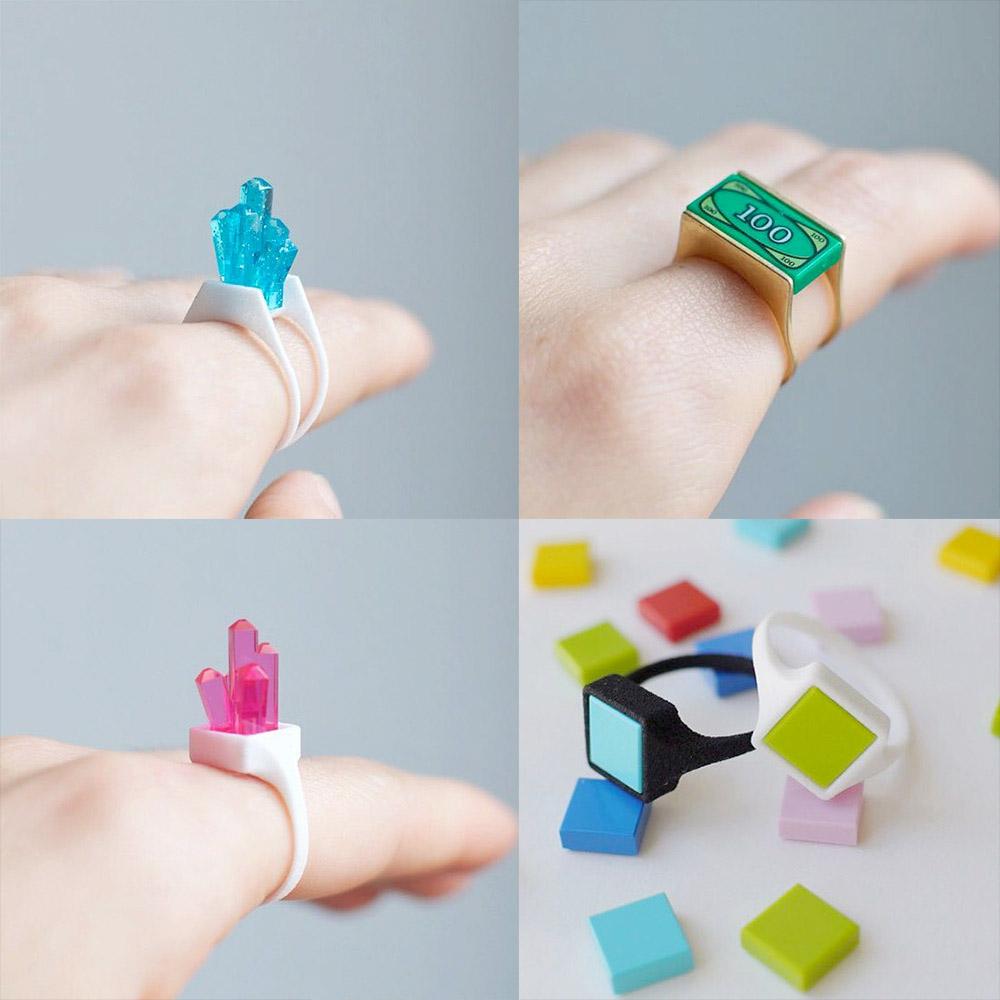 Lego-jewelry-moss-and-fog-7