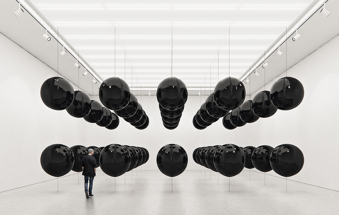 black-balloons-moss-and-fog8 big