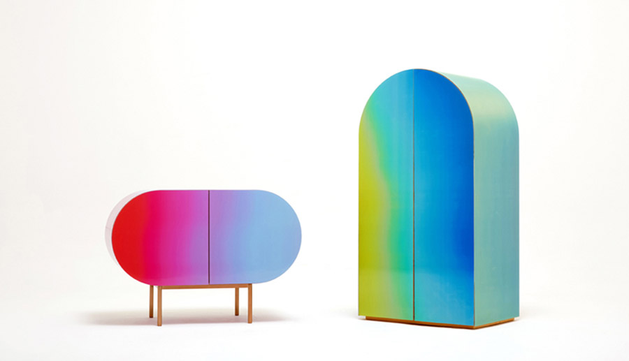 orijeen-color-changing-furniture-moss-and-fog-2