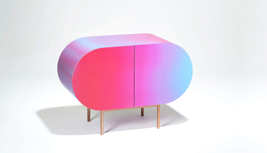 orijeen-color-changing-furniture-moss-and-fog-6