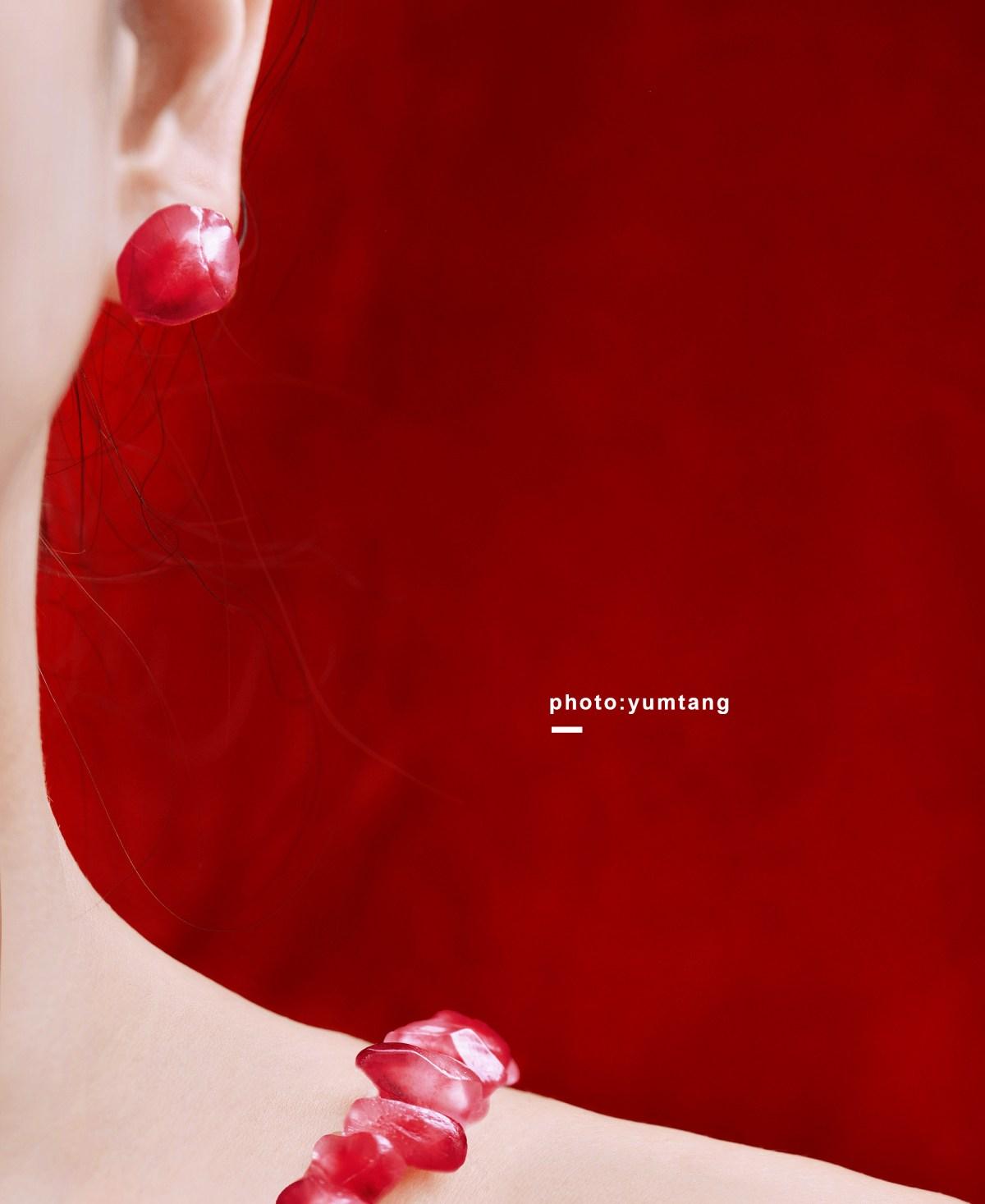 pomegranate-moss-and-fog-4