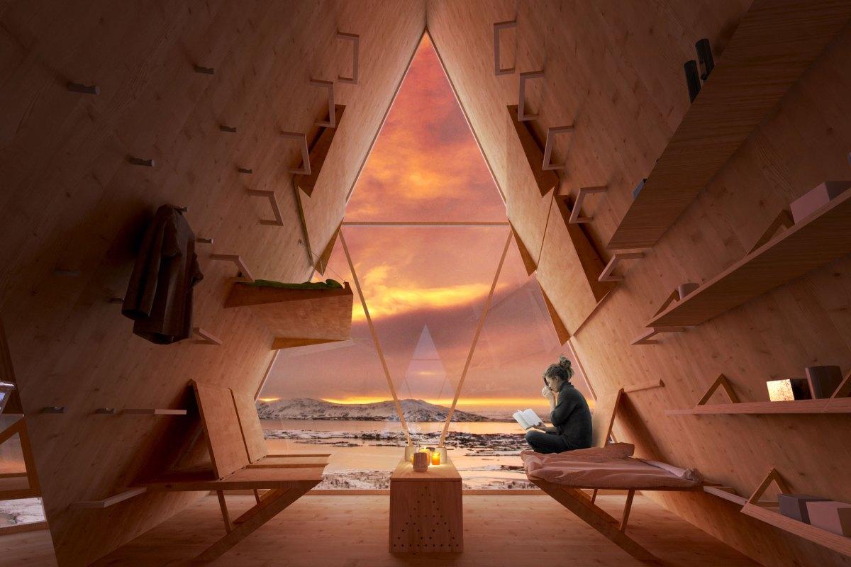 skyli-trekking-cabin-2