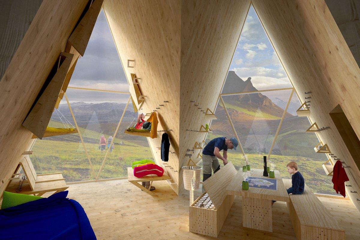 skyli-trekking-cabin-4