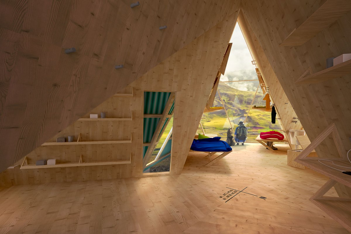 skyli-trekking-cabin-6