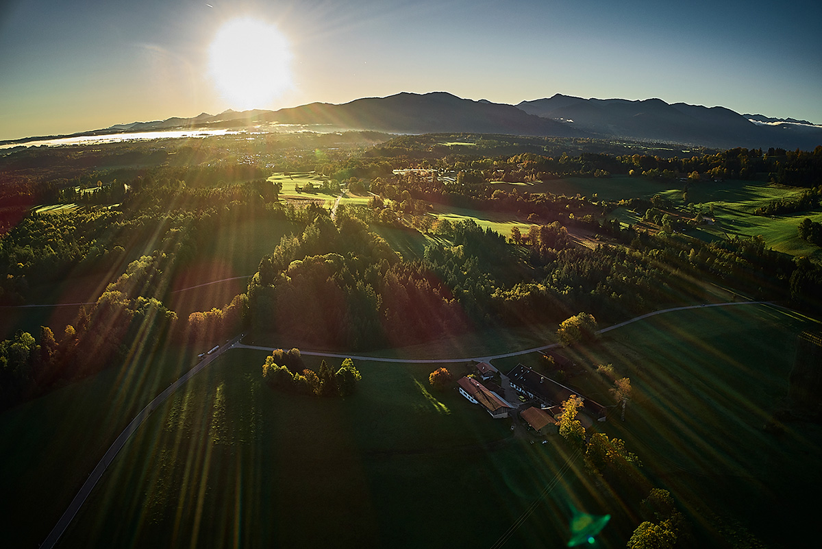 Bavaria-by-drone-moss-and-fog-6