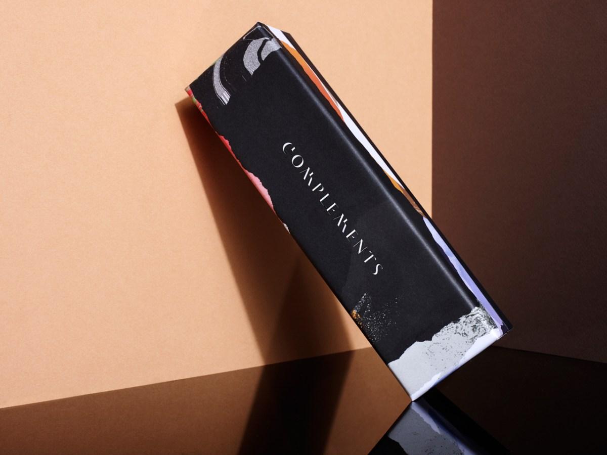 Complements-Modular-Chocolates-3