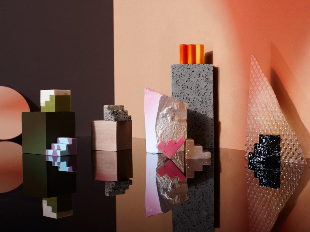 Complements-Modular-Chocolates-4