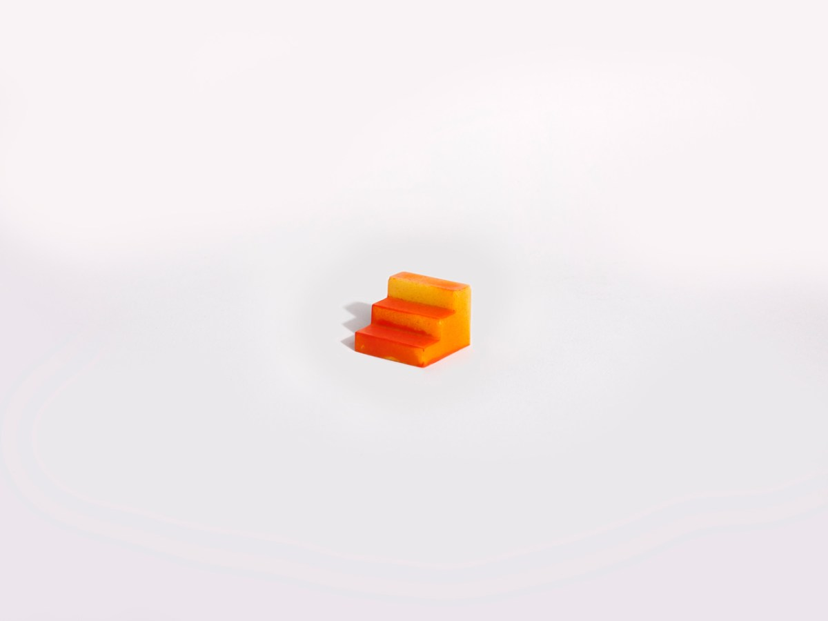 Complements_individual_mango_hires