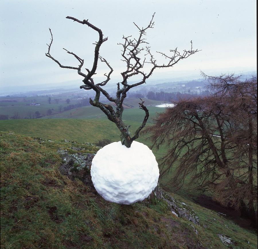 goldsworthy-winter-moss-and-fog-15