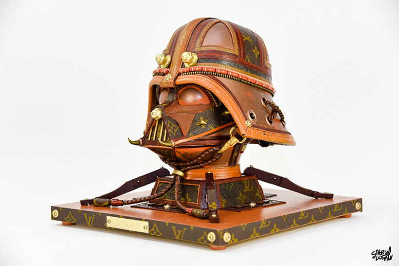 louis-vuitton-star-wars-moss-and-fog-7