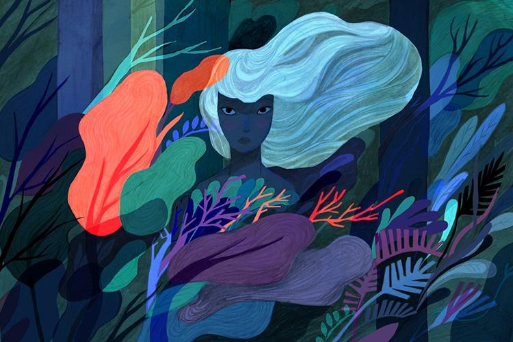 vibrant-nature-illustrations-juliette-oberndorfer-10