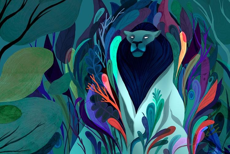 vibrant-nature-illustrations-juliette-oberndorfer-11