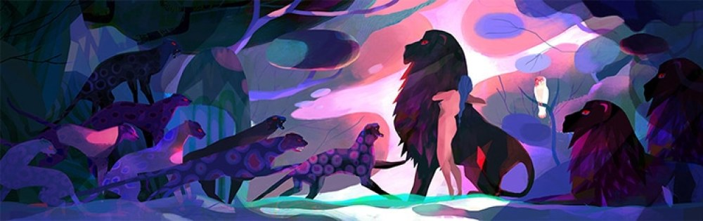 vibrant-nature-illustrations-juliette-oberndorfer-12